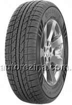 Aeolus AS02 Cross Ace 235/70 R16